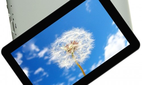 Feher-szinu-android-tablet-01-500x300
