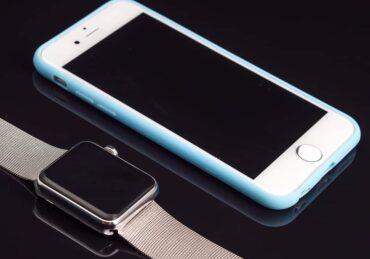 új telefonok
