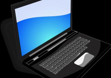 eladó használt laptop