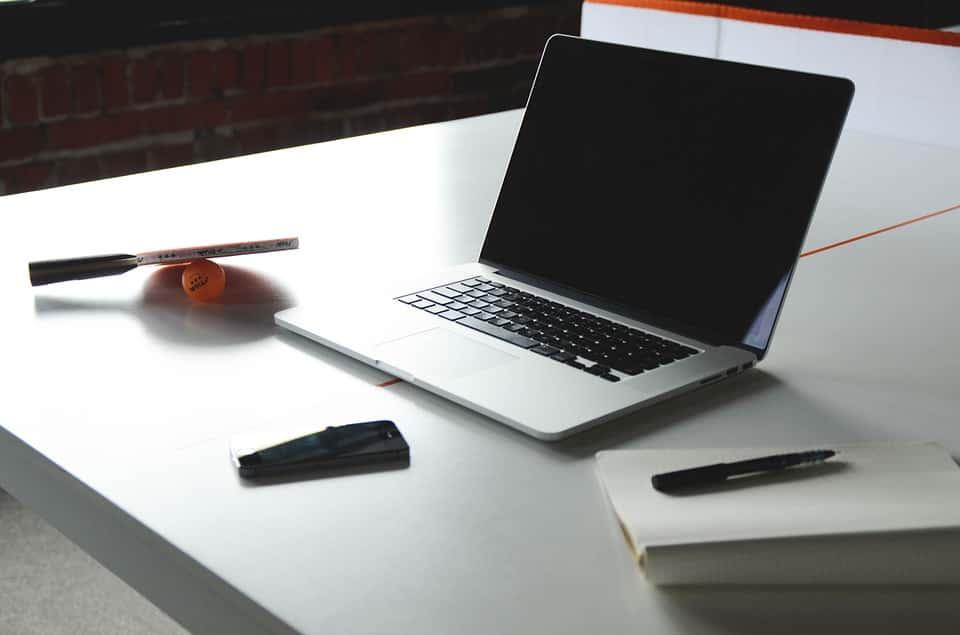 akciós laptopok