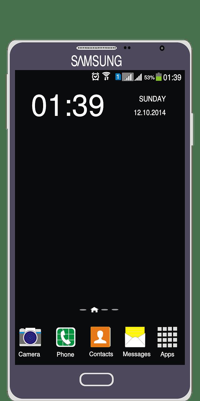 mobilok olcsón