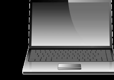 13 laptop