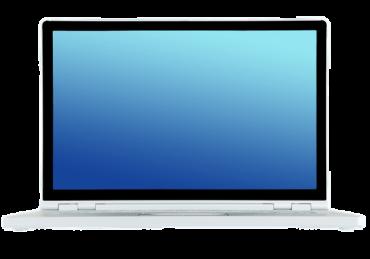 17 laptop